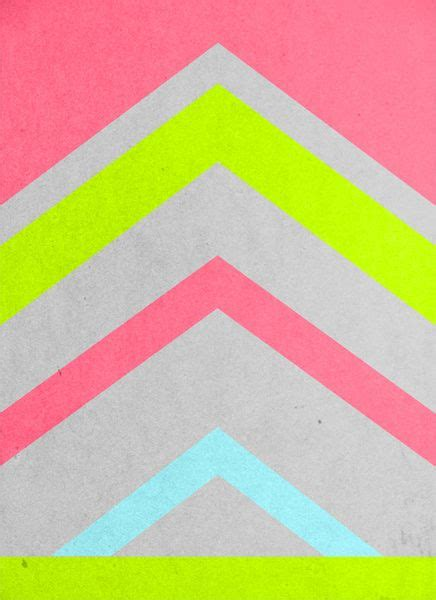 geometric neon pattern 183 best images about phone backgrounds on pinterest
