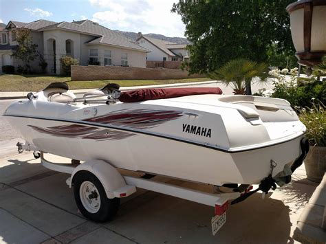 yamaha jet boat upholstery cleaner yamaha ls2000 2001 for sale for 1 boats from usa