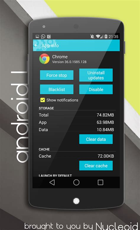 download theme android l cm11 download android l dark theme v2 s cm11 pa full apk ada