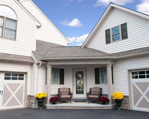 house with inlaw suite in suite above garage ideas pictures remodel and decor