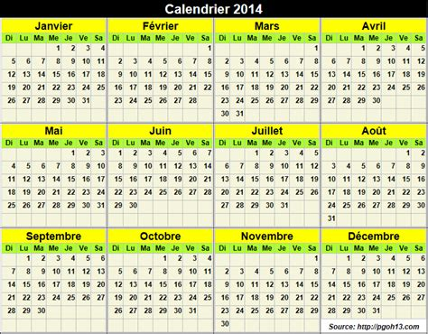 Calendrier Civil Slot Racing Namur Calendrier Civil 2014 Ca Peut Servir