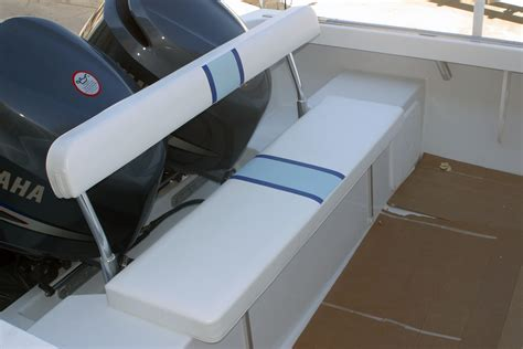 boat bench seat add bench seat to boat kashiori com wooden sofa chair