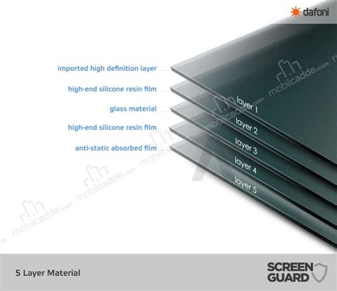 Asus Zenfone 3 Laser Zc551kl Tempered Glass Hyper Anti Gores Kaca dafoni asus zenfone 3 laser zc551kl tempered glass premium
