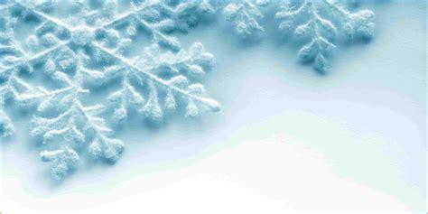 Word Vorlagen Weihnachten 7 hintergrundbilder weihnachten analysis templated