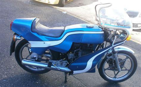 Suzuki Motorrad Chur by Moto Oldtimer Acheter Suzuki Gt125 Cafe Racer Bj 246 Rn S
