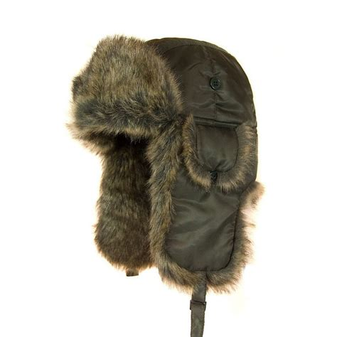 Trapper Hat jaxon hats resistant trapper hat s cold weather