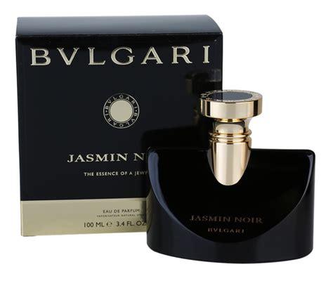 Parfume Bvlgari Noir bvlgari noir eau de parfum for 100 ml