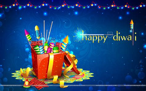 cool crackers diwali crackers names images
