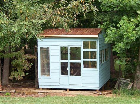 come costruire una casa casa fai da te casette in legno casetta in legno fai da te