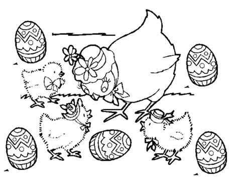 easter coloring pages for grade free printable happy easter coloring pages for 1st grade