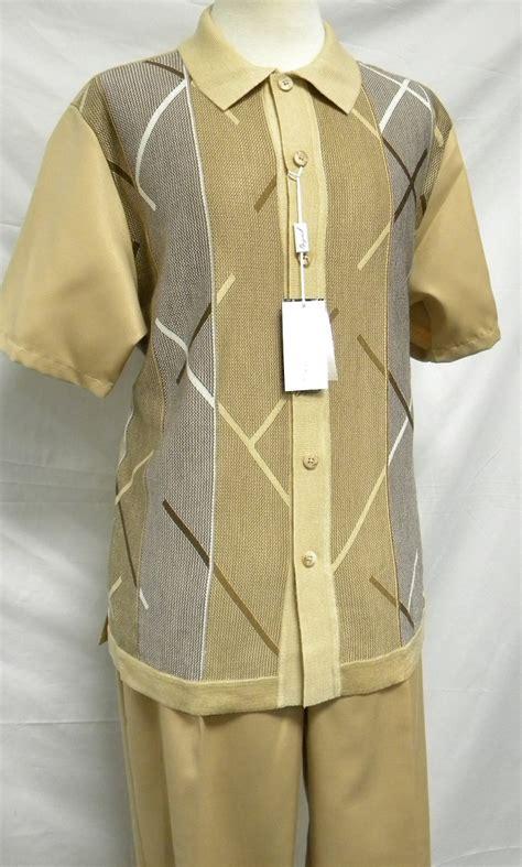 silversilk mens casual dress clothes silversilk