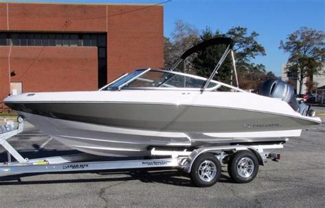 regal boats virginia 2018 regal 21 obx norfolk virginia boats