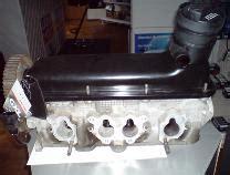 Gebrauchte Motor Für Golf 4 by Www Am Automobile Net Gebrauchte Ersatzteile