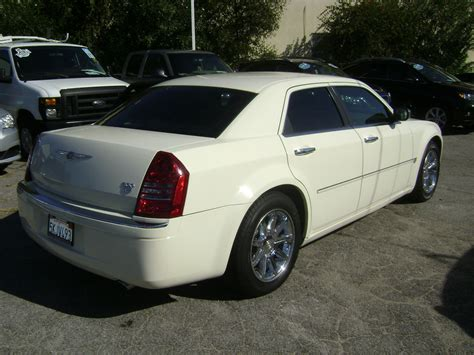 chrysler pacifica 2005 problems what are worst years for silverado engines autos post