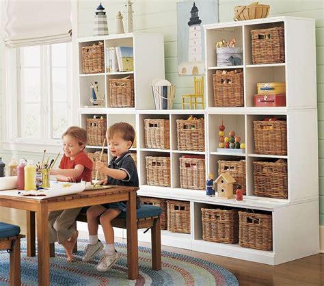 play room storage best 25 playroom storage ideas on playroom storage playrooms and storage