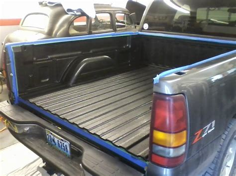 herculiner bed liner herculiner bed liner 28 images looking for pictures of