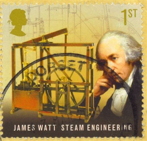 biography of james watt steam engine james watt biography inventions steam engine entire tips