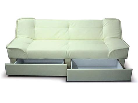 eco sofa bed welcome to ecotex furniture m sdn bhd a commitment to