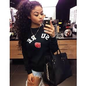 Bugatti Beez Shirts 135 Best Images About India Westbrooks On