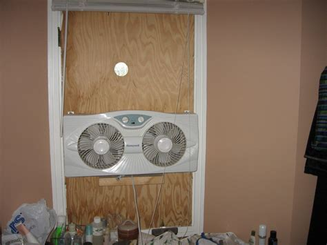used window fans for sale is there a low cost low energy technology that can