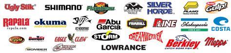 best sport fishing boat brands fishing tackle brands deanlevin info