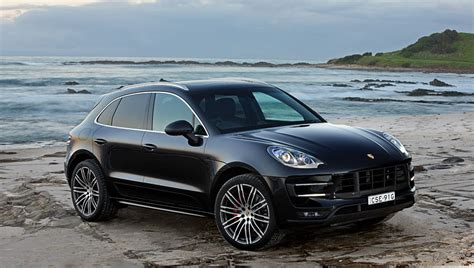 porsche macan 2016 blue 2016 porsche macan blue 200 interior and exterior images