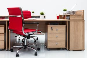 office chairs kennesaw ga
