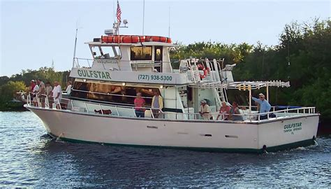 offshore fishing boat cost gulfstarfishing florida deep sea fishing half day