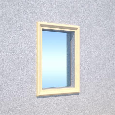 cornici in polistirolo per esterni cornici contorni per finestre by eleni