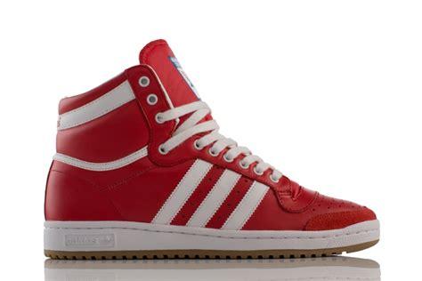 Adidas Allstar adidas all hollybushwitney co uk