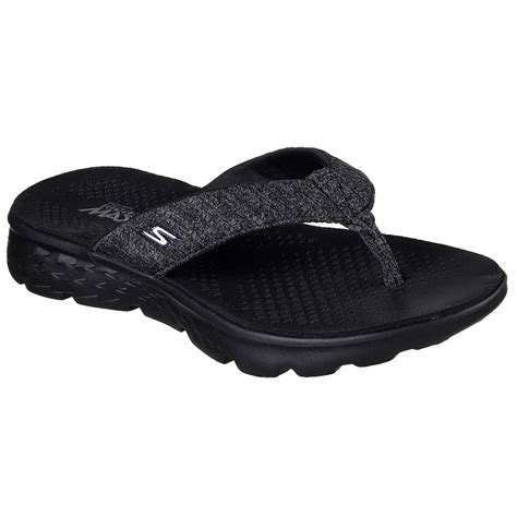 skechers sandals for skechers womens on the go 400 vivacity sandals casual