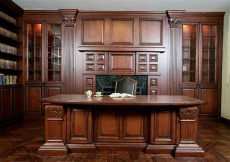 Fancy office | Office | Pinterest Fancy Office