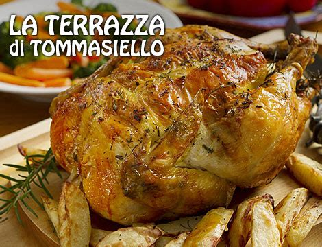 la terrazza di tommasiello menu polletto x2 coupon a 14 90 groupalia