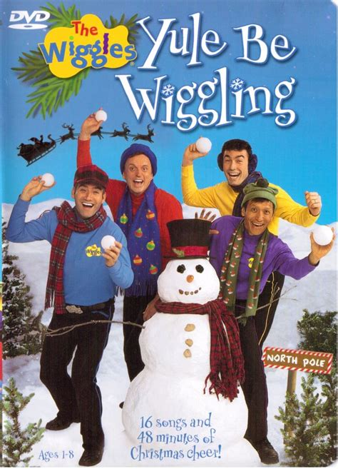 wiggles yule  wiggling  windows  mobygames