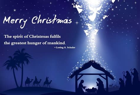 religious christian christmas quotes amp spiritual xmas bible happy christmas