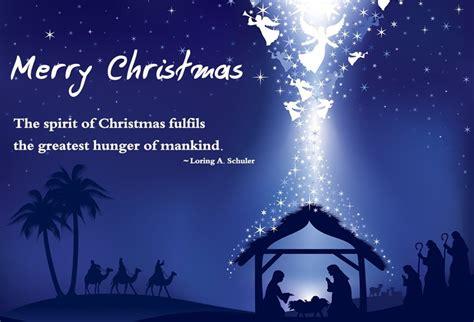 Best religious christian christmas quotes amp spiritual xmas sayings