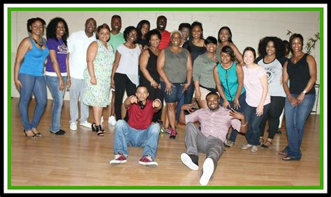 swing out dance lessons dallas and houston dance association
