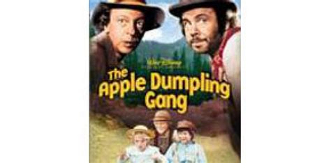 quills film parents guide the apple dumpling gang movie review for parents