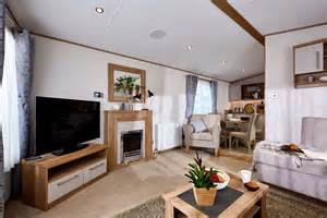 How To Arrange A Bedroom Abi Clarendon Holiday Homes
