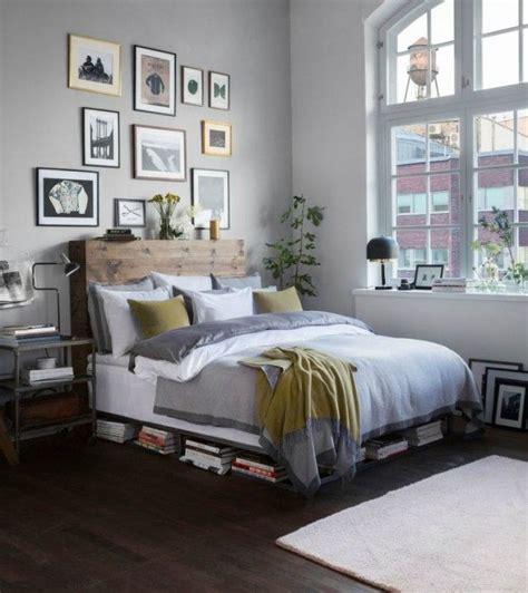 earthy bedroom ideas 25 best ideas about earth tone bedroom on pinterest
