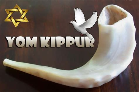 yom kippur 40 amazing yom kippur greeting ideas on askideas