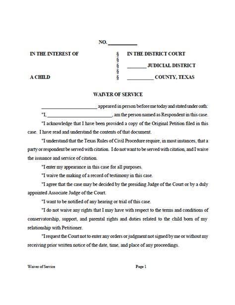 Divorce Petition Letter Best Photos Of Uncontested Divorce In Divorce Forms Printable Divorce Papers