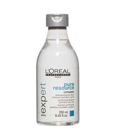 Loreal Detox by Loreal Serie Expert Detox And Resource