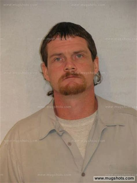 Sequoyah County Arrest Records William E Dority Mugshot William E Dority Arrest Sequoyah County Ok