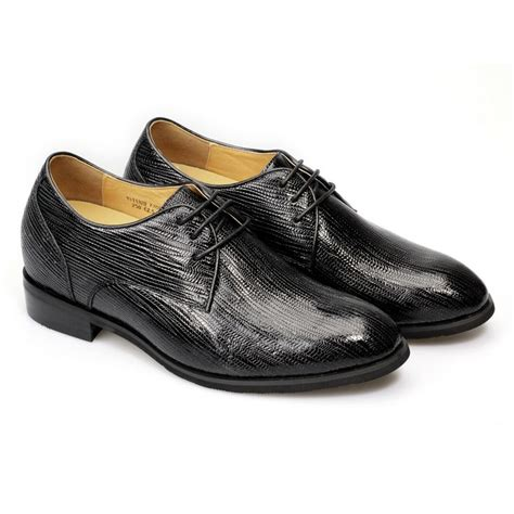 132 best chamaripa dress formal elevator shoes for to