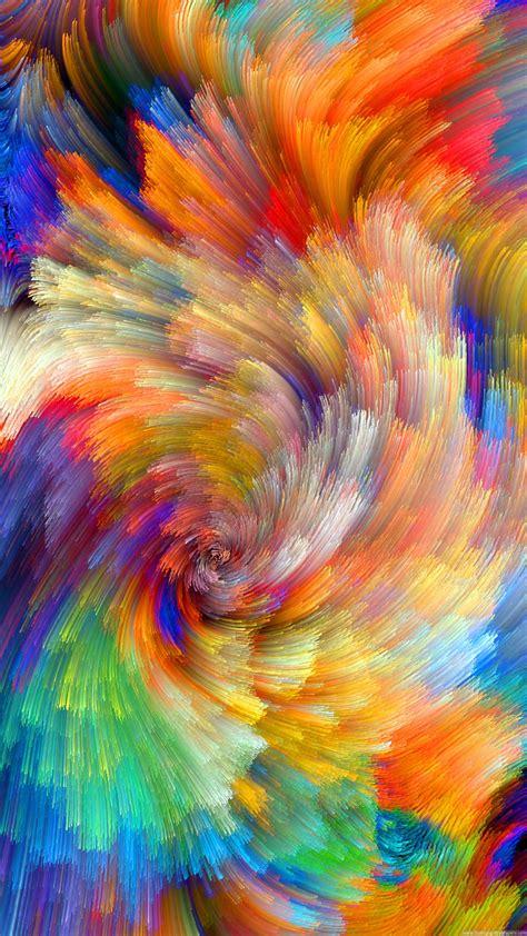 pattern lock galaxy s5 pattern galaxy lock screen 1440x2560 samsung galaxy s5