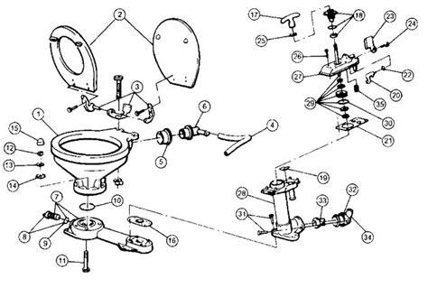 jabsco toilet parts list spare parts xylem jabscoshop jabsco rule pumps and