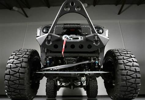 starwood motors jeep metal jacket starwood motors metal jacket jeep front