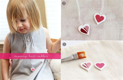Valentines Gifts For Everyone Make Bath Time Indulgent by 25 Easy And Diy S Day Crafts For Everyone