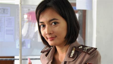 short biography kartini a guide to people s names in bali